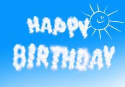 1 éves születésnapját ünnepli a Balaton Játékpont