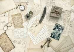 Hetedíziglen - Családtörténet-kutatásra várják az érdeklődőket a levéltárak