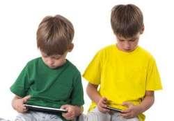 Hogyan igazodjunk el gyermekeink virtuális világában? - interjú Miklya Luzsányi Mónikával