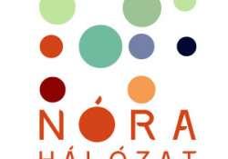 NÓRA-HÁLÓZAT: Munkaerő-piaci tanácsadó hálózat nőknek