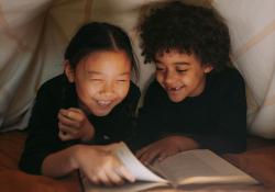 Nyáron is tanuljon a gyerek?