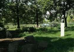 Öt tuti hely Veszprém megyében, ahol tóparton piknikeztünk