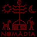 Nomádia Szabadidőpark és Lovarda