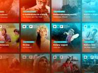 Filmek emberekről, sorsokról – Online rendezik meg a BIDF 2021 filmfesztivált