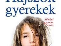 A középiskolai felvételi - Hajszolt gyereke(in)k