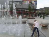 Milyen Veszprémben szeretnél élni, dolgozni, szórakozni 2023-ban?