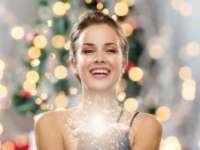 Legjobb karácsonyváró programok Veszprémben!