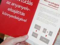 Angolul könnyedén garanciával: 1 év alatt középfokú nyelvvizsgaszint