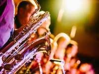 Pénteken indul a Balatonfüredi Tavaszi Fesztivál