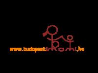 Budapesti családi és gyermekprogramok