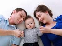 A család lelki egészségének 12 pontja