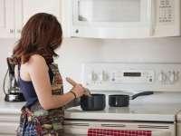 """Te tudsz (jól) fagyasztani? - A """"Havi egy főzés"""" tanfolyamon megtanulhatod minden csínját-bínját!"""