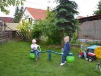 Funny Kids Nemesvámos