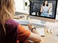 Sulikalandok – Oktatási műsorok otthon tanuló diákoknak az M5 csatornán