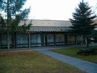Veszprém Megyei Jogú Város Egyesített Bölcsődéje Hóvirág bölcsőde