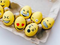 Karanténos vicces húsvéti locsolóversek
