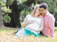 Fel lehet készülni a szülésre, gyermeknevelésre?