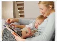 Mikor kezdődik meg a gyermekek tanítása?