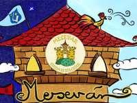 Mesevár Óvoda és Bölcsőde Nagyvázsony