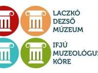 Ifjú Muzeológusok Köre szakkör a Laczkó Dezső Múzeum szervezésében