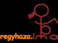 Nyíregyházi és Szabolcs-Szatmár-Bereg megyei családi és gyermekprogramok