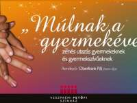 A gyermekkort idézi a Veszprémi Petőfi Színház év végi zenés bemutatója