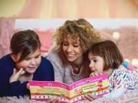 Óvodás a családban: traumák helyett élményeket gyűjts a gyermekeddel!