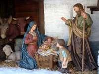 Pásztorjátékok és ünnepi szent misék Veszprémben