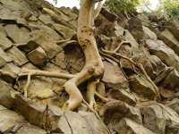 A földtani örökség védelméről szól az Európai Geoparkok Hete az idén