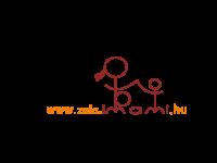 Zalaegerszegi és Zala megyei programok kismamáknak